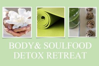 Detox Retreat